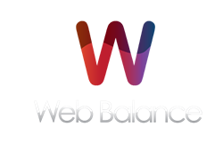 Web Balance - Website Design & Optimisation Aberdeen